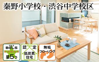 オークラホーム池田渋谷Ⅱ