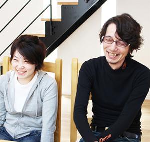 滋賀県 M様邸の写真