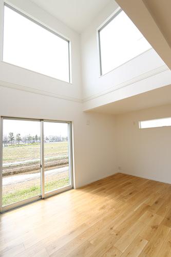 滋賀県 M様邸-写真2-