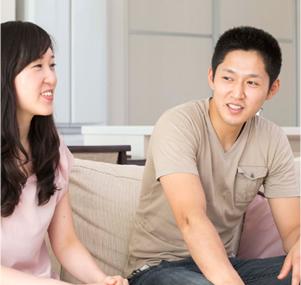 愛知県 S様邸の写真
