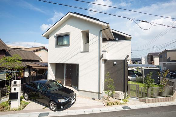 愛知県 M様邸-写真2-