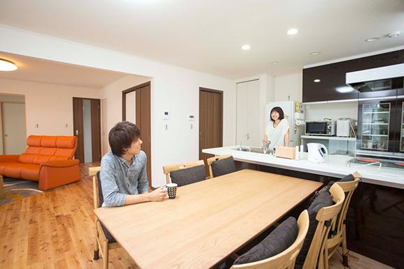 愛知県 M様邸-写真3-