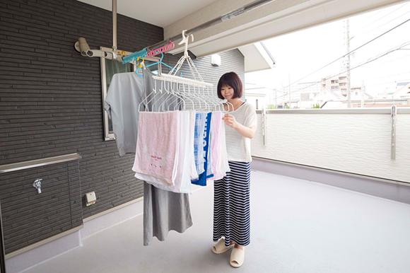 愛知県 M様邸-写真5-