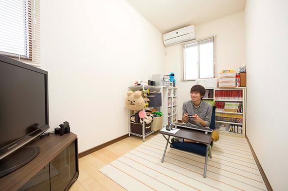 愛知県 M様邸-写真6-