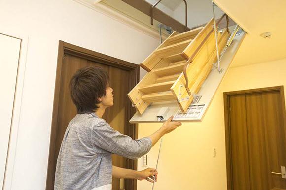愛知県 M様邸-写真7-