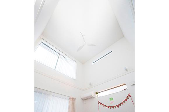 愛知県 A様邸-写真4-