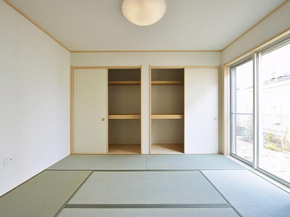 埼玉県 U様邸-写真5-