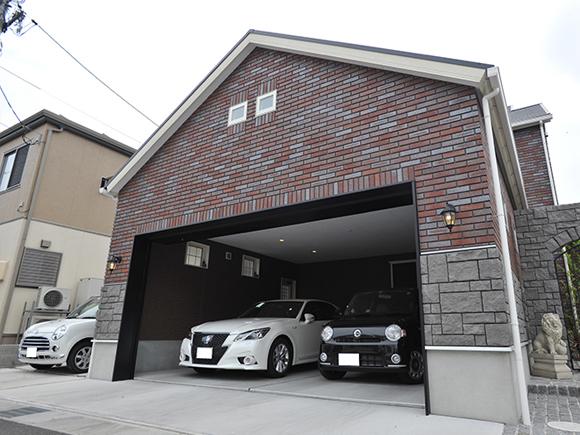 岡山県 O様邸-写真8-