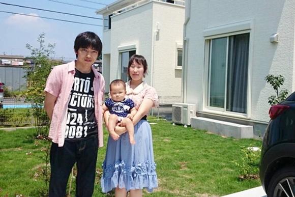 千葉県 A様邸-写真1-