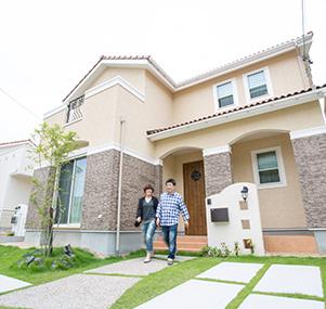 愛知県 A様邸の写真