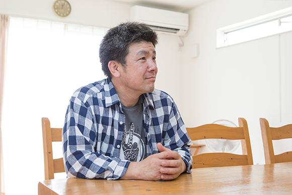 愛知県 A様邸-写真3-