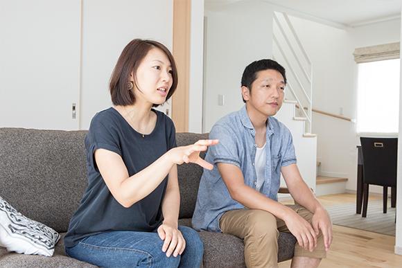 愛知県 O様邸-写真2-