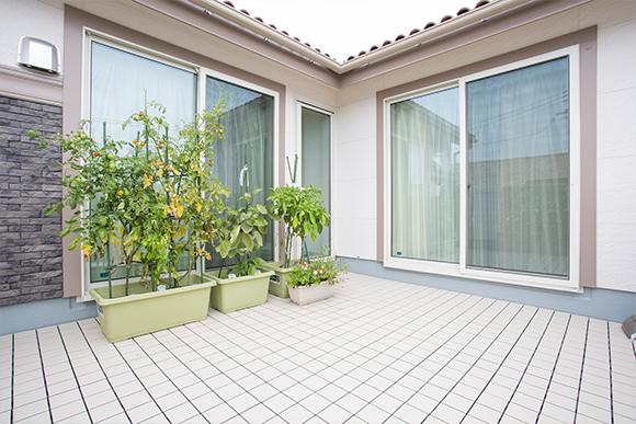 愛知県 O様邸-写真4-