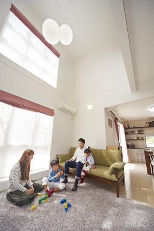 和歌山県 M様邸-写真2-