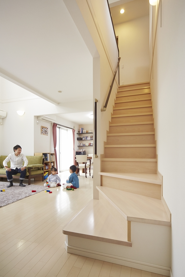 和歌山県 M様邸-写真4-