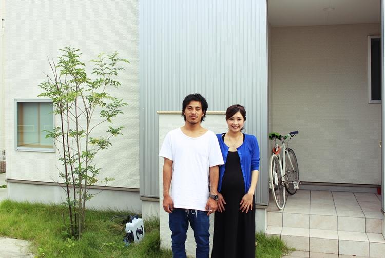 滋賀県 T様邸-写真2-
