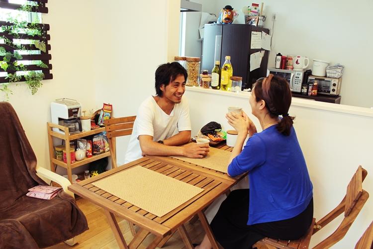 滋賀県 T様邸-写真5-