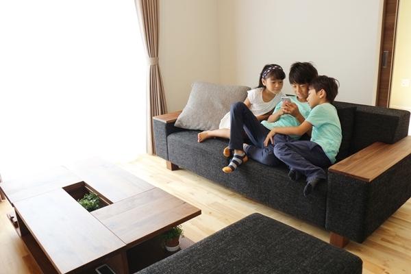千葉県 K様邸-写真5-