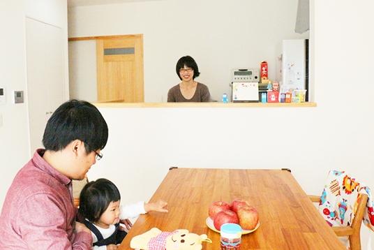 和歌山県 H様邸-写真2-