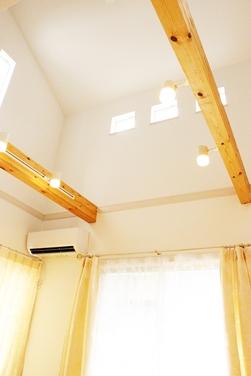 和歌山県 H様邸-写真3-