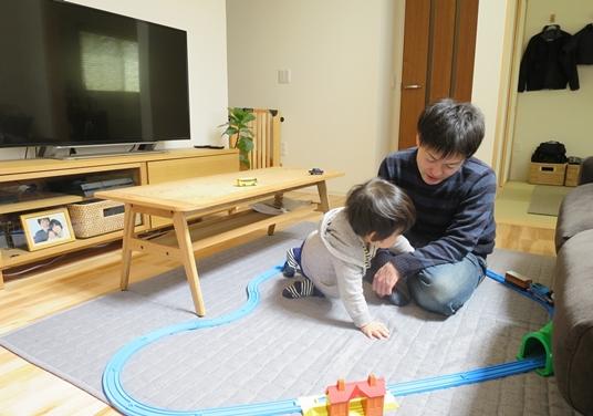 埼玉県W様邸-写真3-
