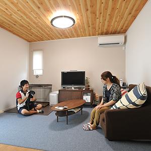 岡山県 N様の写真