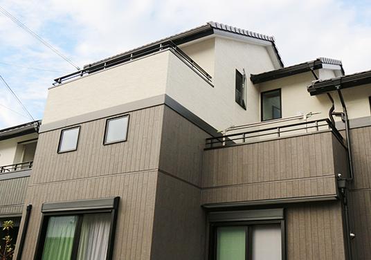 滋賀県 I様邸-写真5-