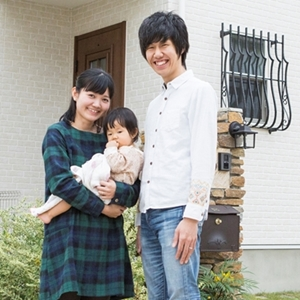 愛知県Y様の写真