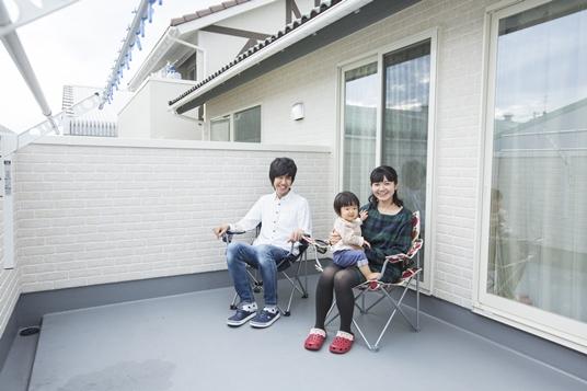 愛知県Y様-写真8-