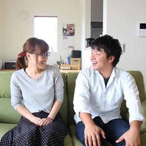 滋賀県S様の写真