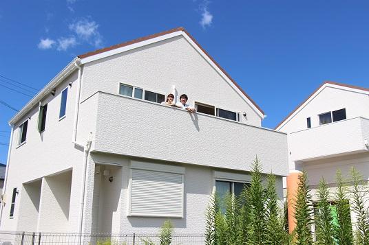 滋賀県S様-写真6-