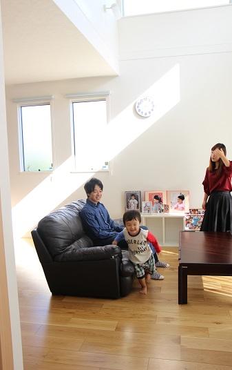 滋賀県H様-写真5-