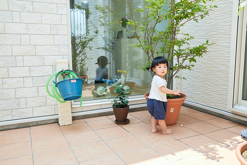 愛知県H様-写真4-